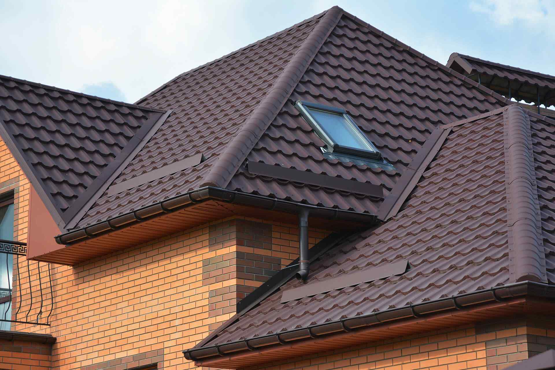 https://sheridanroofing.com/wp-content/uploads/2018/10/gallery_projects_13.jpg